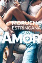 la cura del amor-moruena estringana-9788417361211