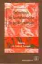 tecnologia de la elaboracion de pasta y semola r.c. kill k. turnbukk 9788420010311