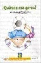 Derechos del niño: quitate esa gorra diferentes) EPUB DJVU por Migdalia fonseca