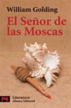 EL SEÑOR DE LAS MOSCAS | WILLIAM GOLDING | Comprar libro 9788420634111