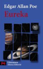eureka edgar allan poe 9788420655611