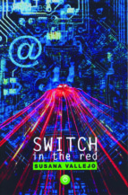 switch in the red-susana vallejo-9788423694211