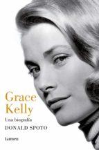Grace kelly 978-8426417411 FB2 EPUB por Donald spoto