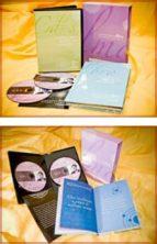 meditaciones para el alma (incluye 2 cd) deepak chopra 9788441421011