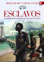 Foro de descarga de libros electrónicos deutsch Esclavos
