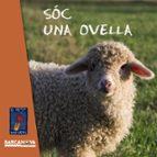 El libro de Soc una ovella (el petit univers) autor VV.AA. DOC!