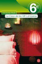 la casa de las mil lamparas victoria holt 9788466324311