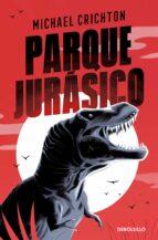 parque jurásico michael crichton 9788466342711