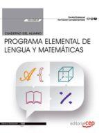 El libro de (Mf1790_3) cuaderno del alumno. comercialización de productos y servicios en pequeños negocios o microempresas . certificados de autor FERMIN PEREZ AGUILERA DOC!