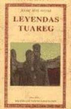 leyendas tuareg-jeanne rene pottier-9788476519011