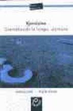 gramatica de la lengua alemana: ejercicios-andreu castell-9788481410211