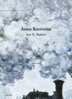 anna karénina (ebook)-leon tolstoi-9788484287711