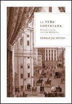 la vida cotidiana: historia de la cultura material-norman j.g. pounds-9788484327011
