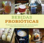 bebidas probioticas-julia mueller-9788484456711