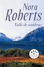 valle de sombras-nora roberts-9788484501411