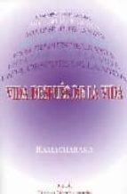 vida despues de la vida-yogi ramacharaka-9788485895311