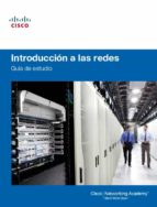 fundamentos de tecnología de la información (a+/it essentials)-cisco guasch-9788490354711
