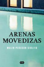 arenas movedizas (ebook) malin persson giolito 9788491290711
