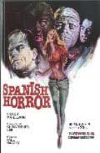 spanish horror-victor matellano-9788492626311