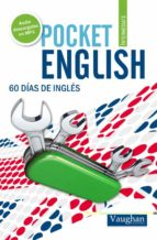 pocket english intermediate 9788492879311