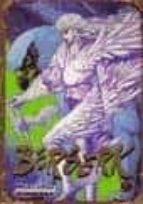 berserk nº 21-kentaro miura-9788496432611