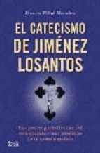el catecismo de jimenez losantos-jessica fillol-9788496626911
