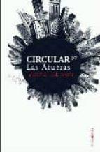 circular 07. las afueras-vicente luis mora-9788496756311