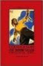 el guerrillero que no pudo bailar: resistencia anarquista en la posguerra andaluza (2ª ed)-jose moreno salazar-9788496862111