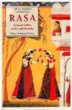 rasa-chantal maillard-9788497165211