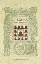 el zohar-9788497779111