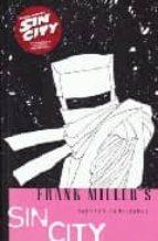 sin city nº 5: valores familiares (2ª ed.)-frank miller-9788498142211