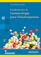fundamentos de farmacologia para fisioterapeutas 9788498359411
