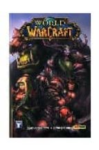 world of warcraft nº 1 (contiene world of warcraft 0 7 usa) walter simonson ludo lullabi 9788498850611
