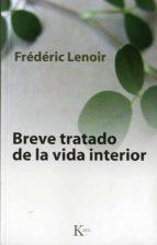 breve tratado de la vida interior-jaume terradas-9788499880211