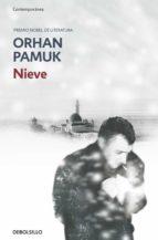 nieve (ebook)-orhan pamuk-9788499896311