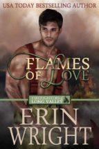 flames of love (ebook) 9788826092911