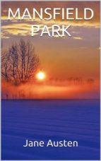mansfield park (ebook)-9788827801611
