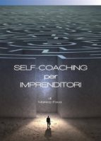 self coaching per imprenditori (ebook) 9788896084311