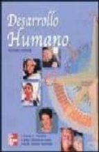 Desarrollo humano 9 ed diane e papalia comprar libro desarrollo humano 9 ed diane e papalia 9789701049211 fandeluxe Image collections