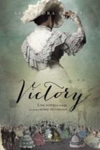 victory (ebook)-alexandra risley-9789871405411