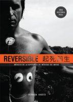 reversible (ebook) hernan haded 9789881232311