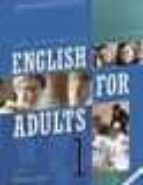 new burlington english for adults 1 (2 cd) lauren rose 9789963474011