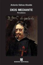 dios mediante (ebook)-cdlap00003811