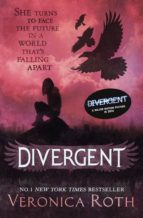 divergent 1: divergent (uk edition) veronica roth 9780007420421