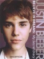 justin bieber: just getting started-justin bieber-9780007449521
