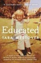 educated tara westover 9780099511021