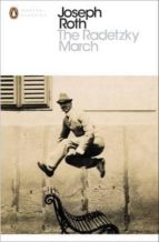 the radetzky march joseph roth 9780141393421