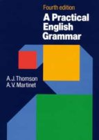 a practical english grammar-a.j. thomson-a.v. martinet-9780194313421
