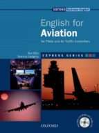 international express express: aviatio studentbook pack-9780194579421
