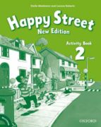 happy street 2 new edition activity book and multirom pack-9780194730921